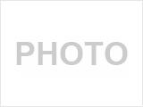 Фото  1 Услуги автовышки Ап-17, АГП 22-30 м. 121280